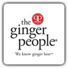 The Ginger People - We know ginger best