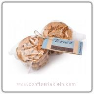 Teoni´s Chocolate Chip Cookies 300g